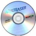 DVD VIRGEM 33