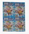 JOGO DO MICO AZUL DUZIA 6556