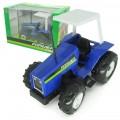 TRATOR FARM 850