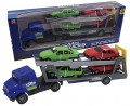 MINI TRUCKS CEGONHEIRA 4099