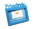 PORTA RETRATO 15X10 PRINCIPE/PRINCESA 7007