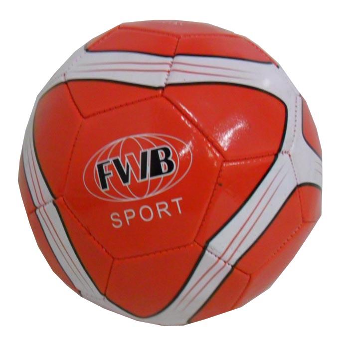 Fwb Sport
