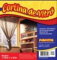 CORTINA DE VITRO 2929