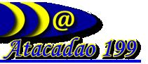 loja virtual Atacadao199