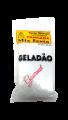 SACO DE GELADAO 100 UNID 7366