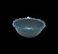 SALADEIRA 300 ML NZ 6284